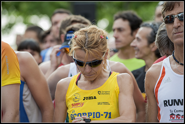 2014-05-11 M. Maratón_17