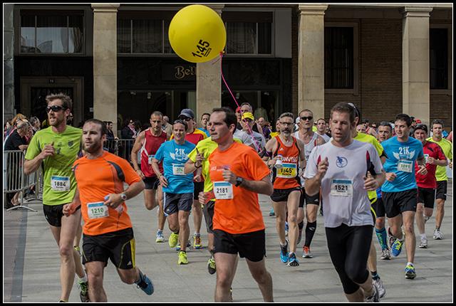 2014-05-11 M. Maratón_172