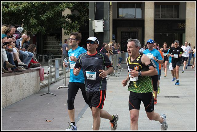 2014-05-11 M. Maratón_178