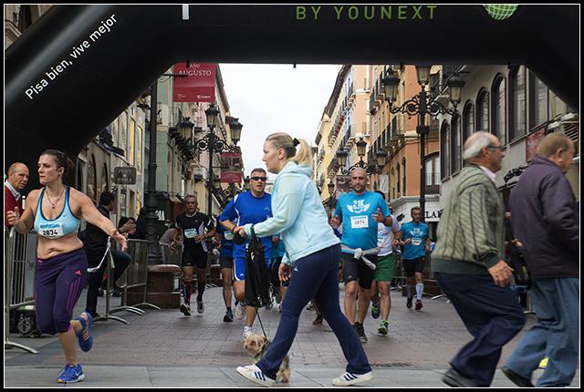 2014-05-11 M. Maratón_194