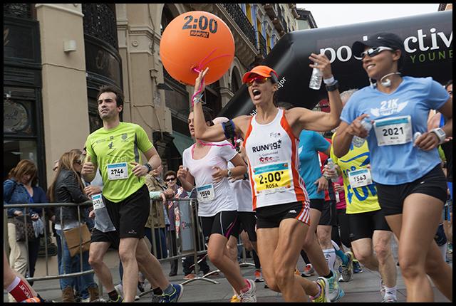 2014-05-11 M. Maratón_196