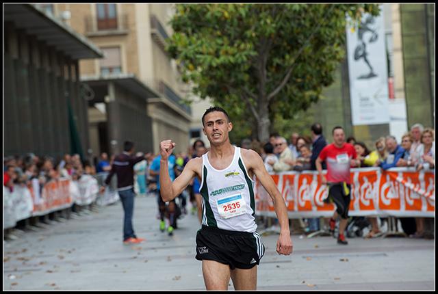 2014-05-11 M. Maratón_208