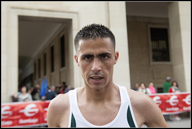 2014-05-11 M. Maratón_210