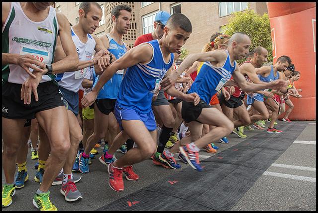2014-05-11 M. Maratón_22