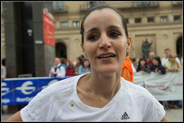 2014-05-11 M. Maratón_245