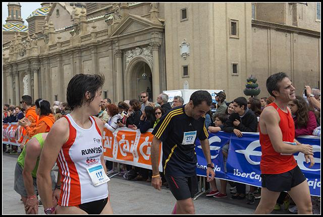 2014-05-11 M. Maratón_274