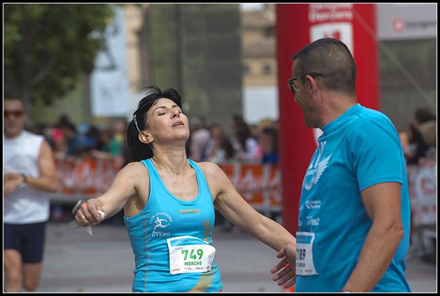 2014-05-11 M. Maratón_275