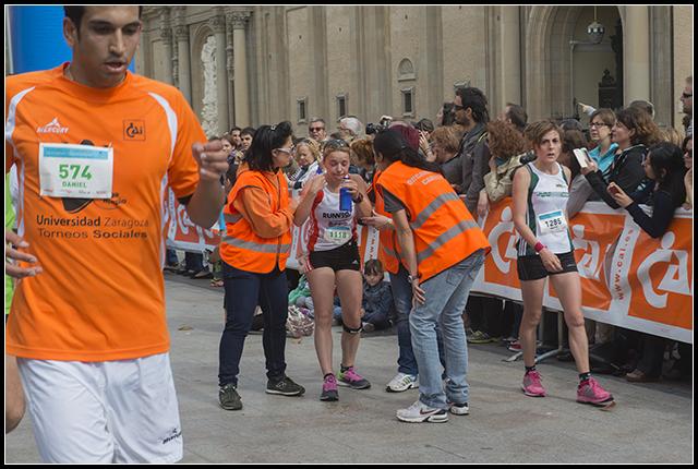 2014-05-11 M. Maratón_279