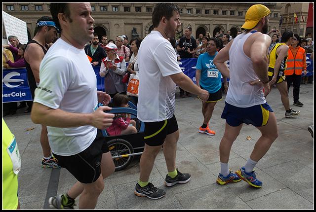 2014-05-11 M. Maratón_281