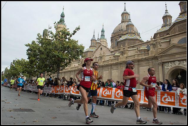 2014-05-11 M. Maratón_288