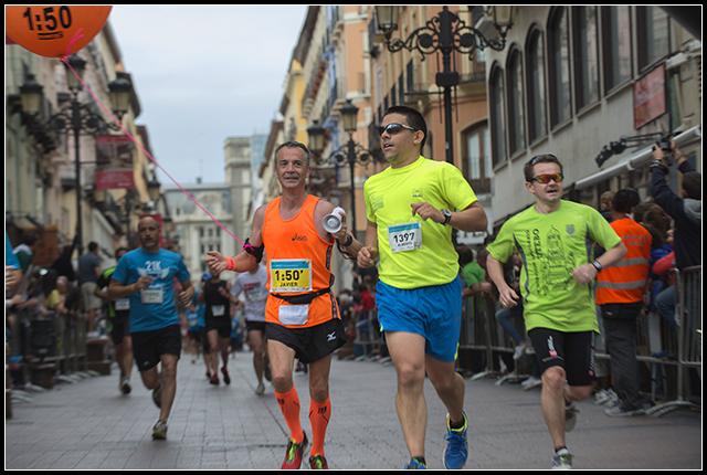 2014-05-11 M. Maratón_302