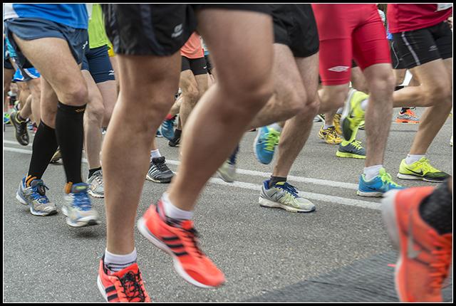 2014-05-11 M. Maratón_36