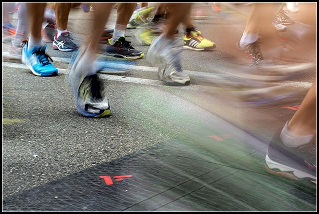 2014-05-11 M. Maratón_41
