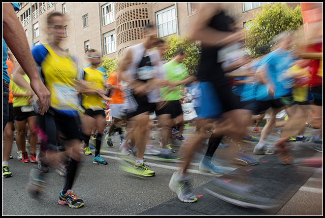 2014-05-11 M. Maratón_49