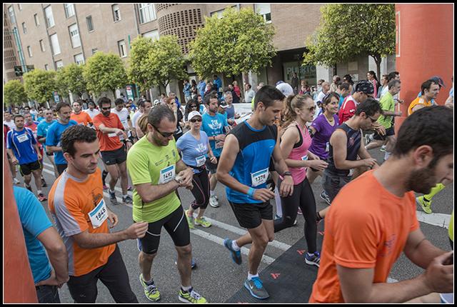 2014-05-11 M. Maratón_58