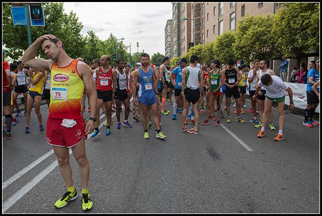2014-05-11 M. Maratón_6