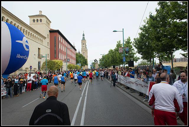 2014-05-11 M. Maratón_64