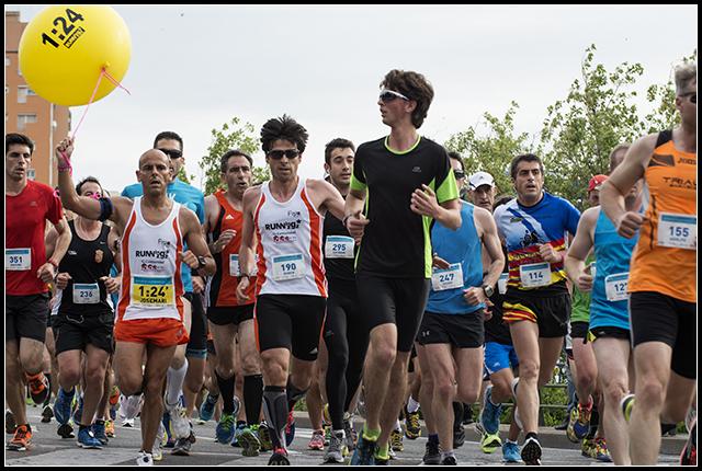 2014-05-11 M. Maratón_67