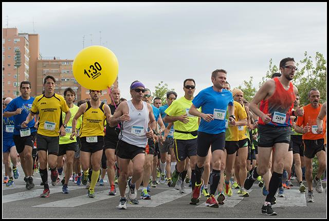 2014-05-11 M. Maratón_76