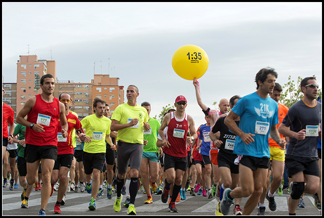 2014-05-11 M. Maratón_79