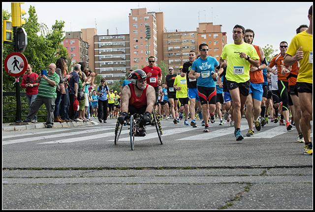 2014-05-11 M. Maratón_81