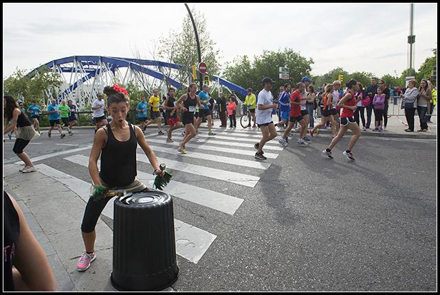 2014-05-11 M. Maratón_89
