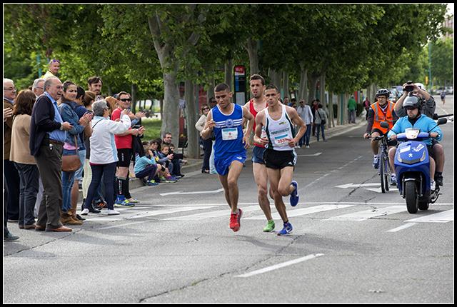 2014-05-11 M. Maratón_97