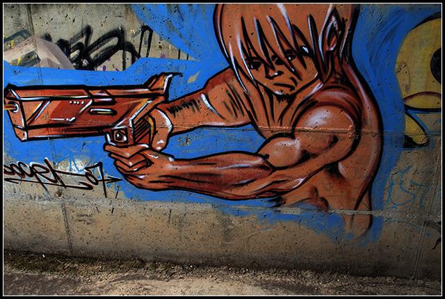2014-05-23 graffitis_1