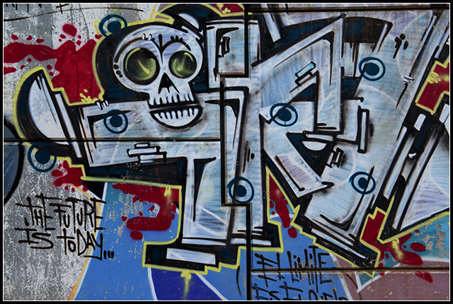 2014-05-23 graffitis_32