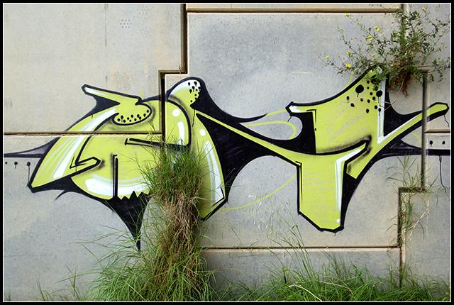 2014-05-23 graffitis_33
