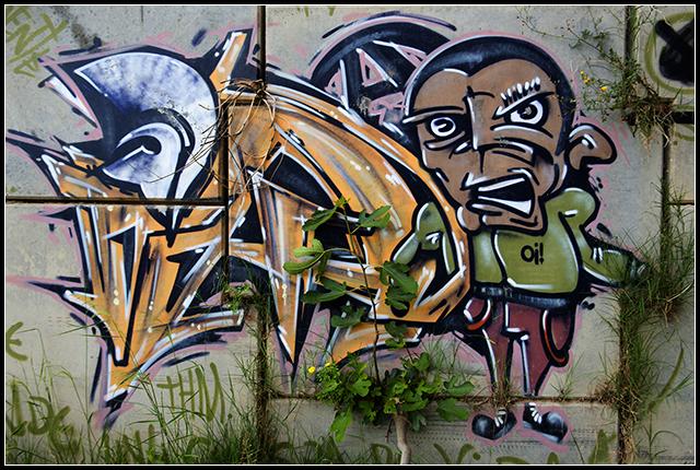 2014-05-23 graffitis_34