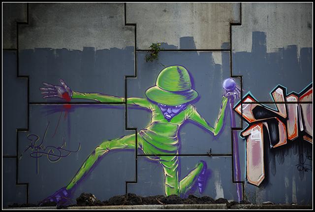 2014-05-23 graffitis_36