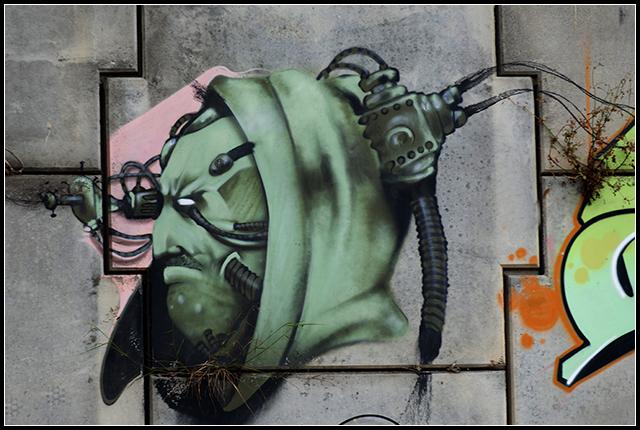 2014-05-23 graffitis_38