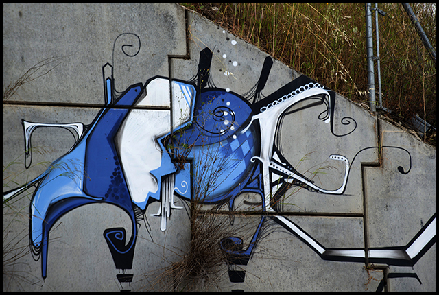 2014-05-23 graffitis_39