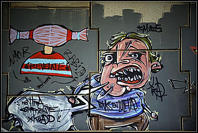 2014-05-23 graffitis_41