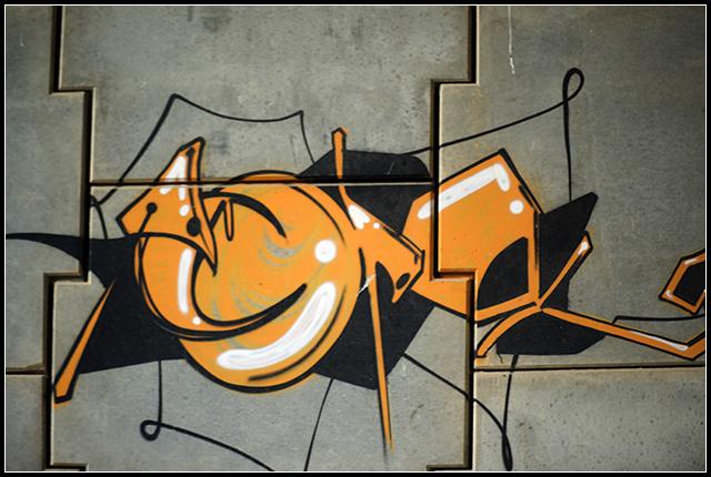 2014-05-23 graffitis_43