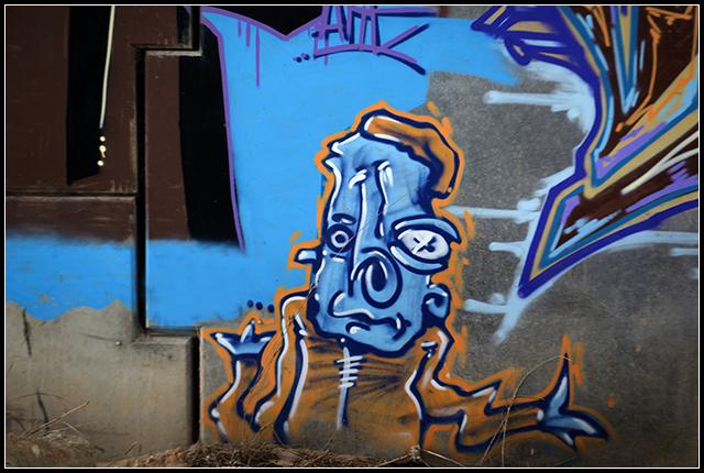 2014-05-23 graffitis_47