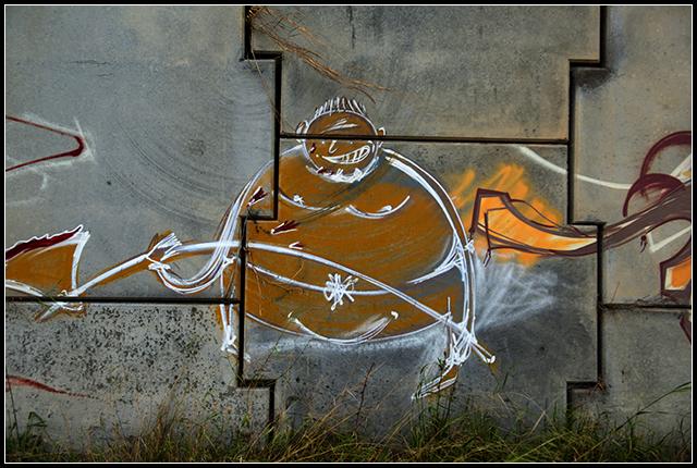 2014-05-23 graffitis_49