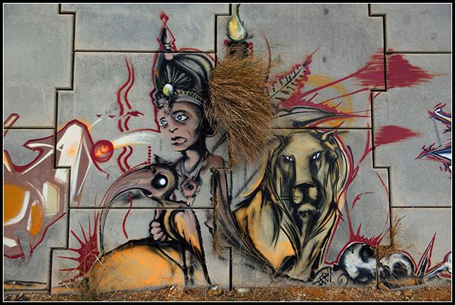 2014-05-23 graffitis_50