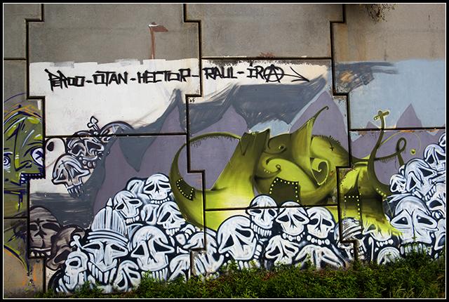 2014-05-23 graffitis_51