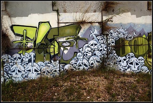 2014-05-23 graffitis_53