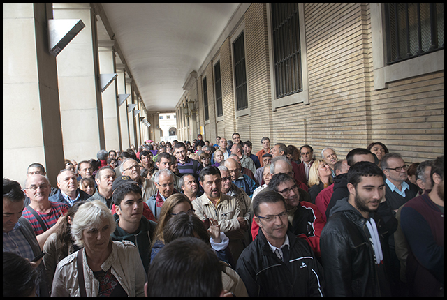 2014-05-28 Podemos_19