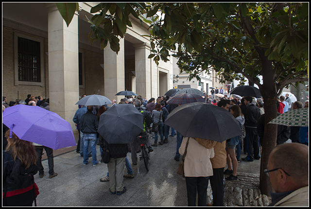 2014-05-28 Podemos_35