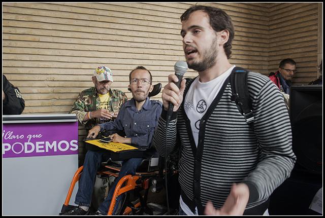 2014-05-28 Podemos_44