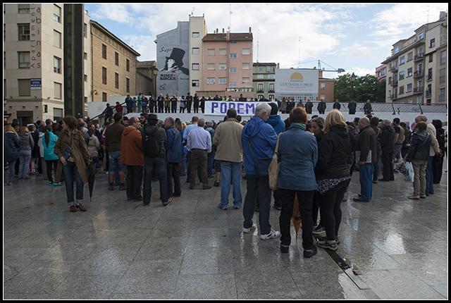2014-05-28 Podemos_52
