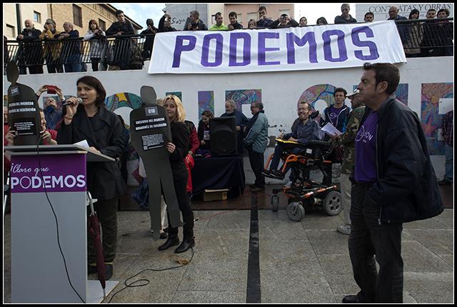 2014-05-28 Podemos_55