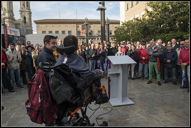 2014-05-28 Podemos_60