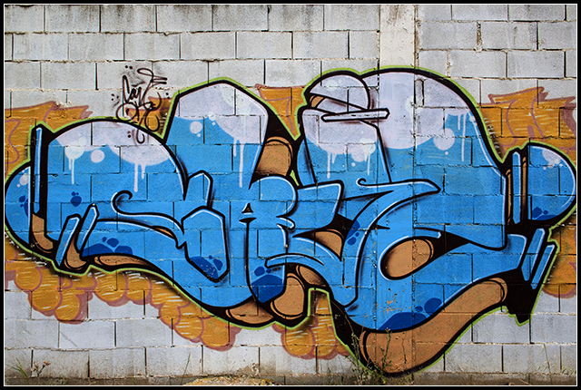 2014-05-23 graffitis_11