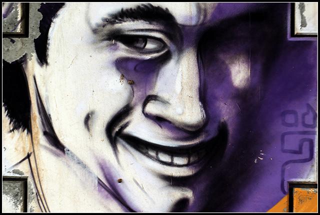 2014-05-23 graffitis_19