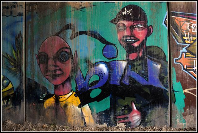2014-05-23 graffitis_2